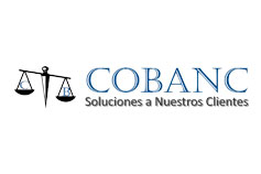 Coban - Office Place