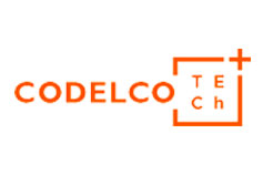 Coldeco - Office Place