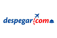 Despegar.com - Office Place