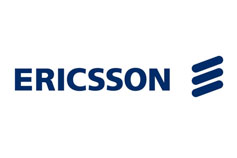Ericsson - Office Place