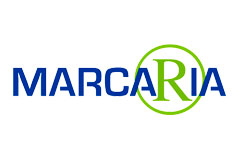 Marcaria - Office Place