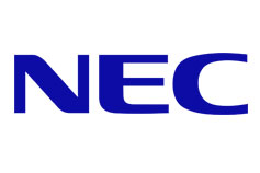 Nec - Office Place