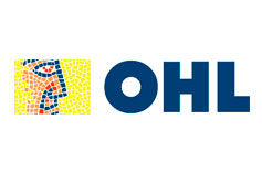 Ohl - Office Place