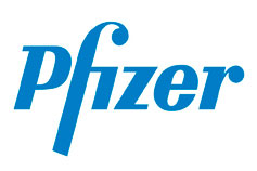 Pfizer - Office Place