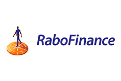 Rabofinance - Office Place