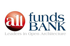 All Funds Bank